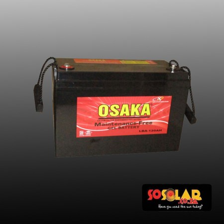 120Ah Osaka battery1 copy