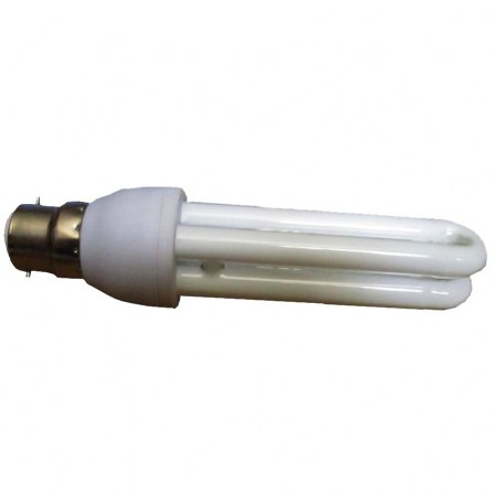 20 w Energy saving bulb