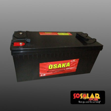 200Ah Osaka battery1 copy3