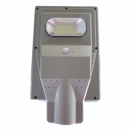 20w street light new