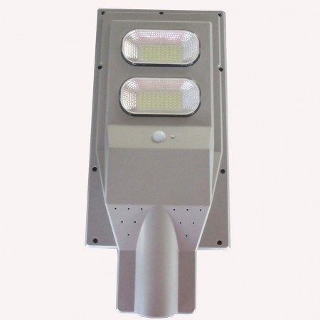 40w street light new