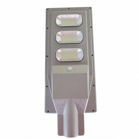 60w street light new