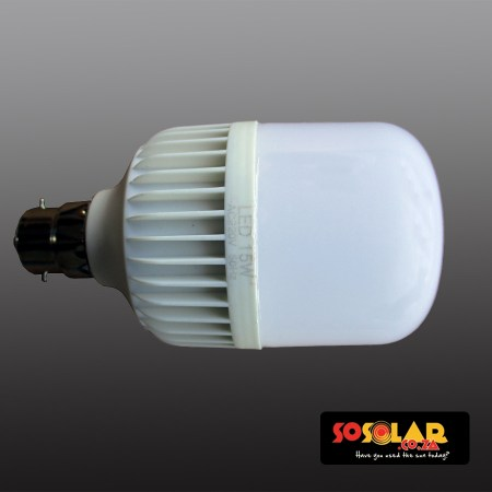 B22-15W LED bulb (energy saving light series)