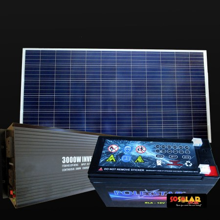 Solar-Power-Generator61_450x450-new631
