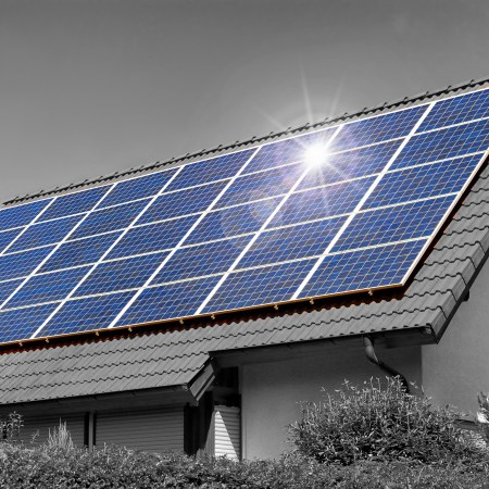 Solar-Power-house-new